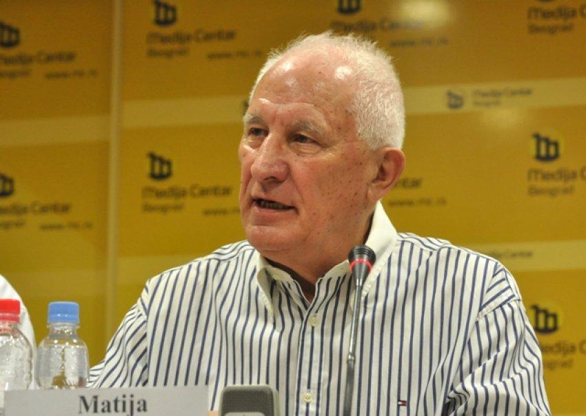 Eskalon akademiku serb: Krivokapiq s'ka arsye që ta urojë Albin Kurtin, Kosova s'është shtet