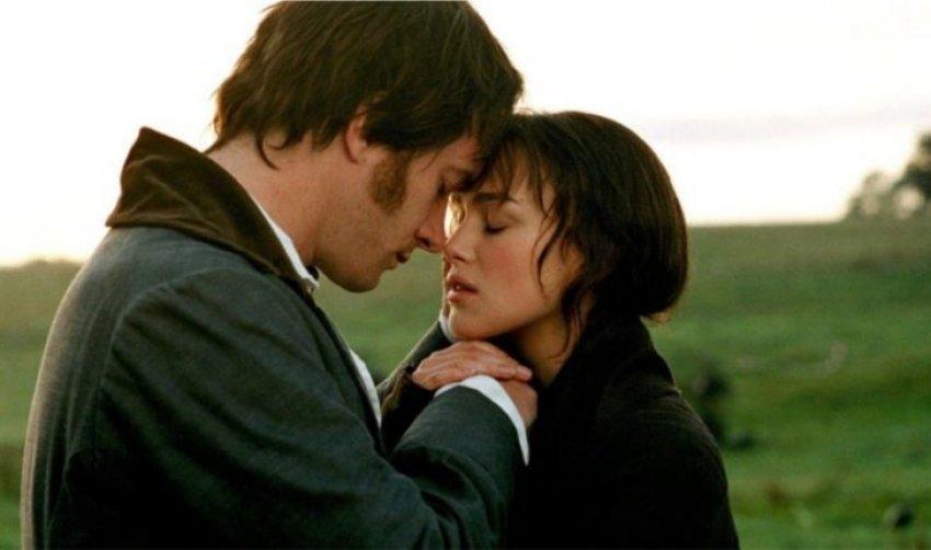Deklaratat më të bukura të dashurisë në filma