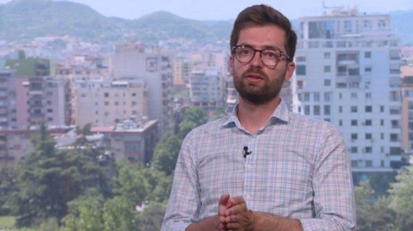 Mashtrimi me valutat digjitale, si u zhdukën paratë e 400 mijë qytetarëve turq?
