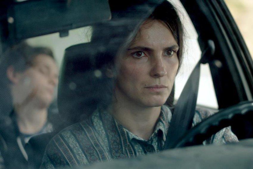 """Filmi """"Zgjoi"""" bën marrëveshje me distributorë të mëdhenjë botëror"""