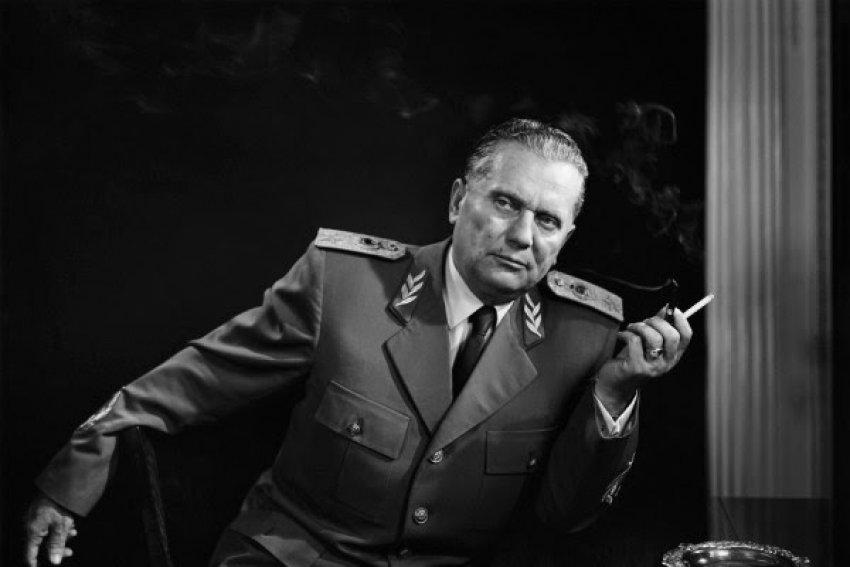 41 vjet nga vdekja e diktatorit Tito