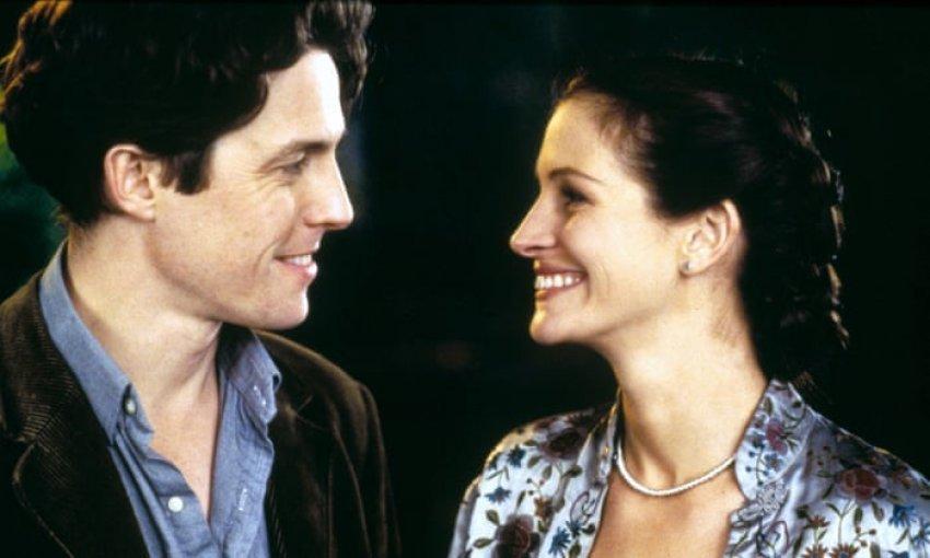 Ju prezantojmë me deklaratat më të bukura të dashurisë në filma!