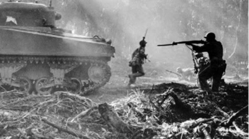 76 vjet nga përfundimi i tragjedisë më të përgjakshme të njerizimit
