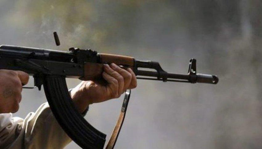 Detaje të reja/ Personat që sulmuan atletët shqiptarë ishin të veshur me rroba të ushtrisë