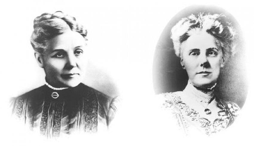 """Gëzuar """"Ditën e Nënës"""" – festën e krijuar nga Anna Jarvis, e cila vdiq duke e urryer atë"""