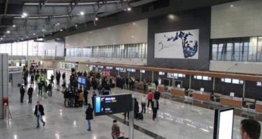 Festa e Bajramit/ 15 aeroplanë do të arrijnë nga Zvicra në Prishtinë deri në mesnatë