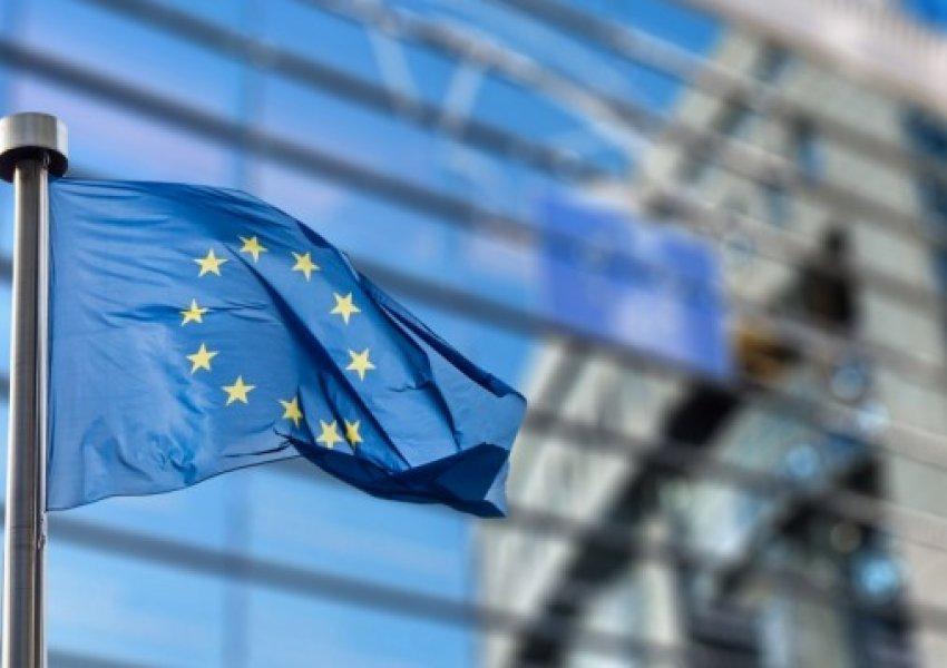 BE-ja ka paqartësi sa i përket dialogut, Ministrat e jashtëm pritet të diskutojnë për Kosovën dhe Serbinë