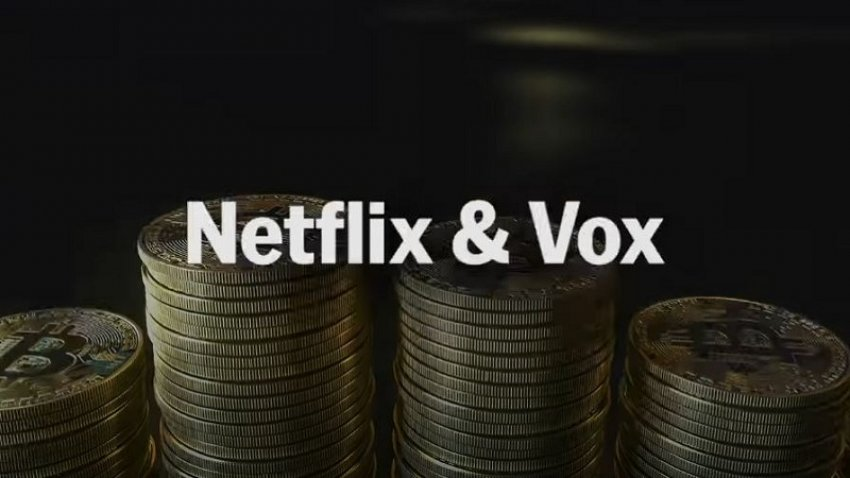Seriali misterioz dokumentar rikthehet në Netflix