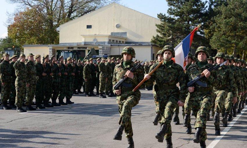 Analizë tronditëse e medieve kroate: Rusia i jep Serbisë armë që të kthehet në Kosovë