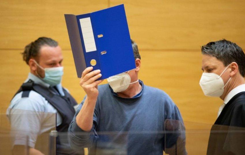 Nis gjykimi i shqiptarit nga Kosova në Gjermani që ka vrarë kunatën, para tre fëmijëve të saj
