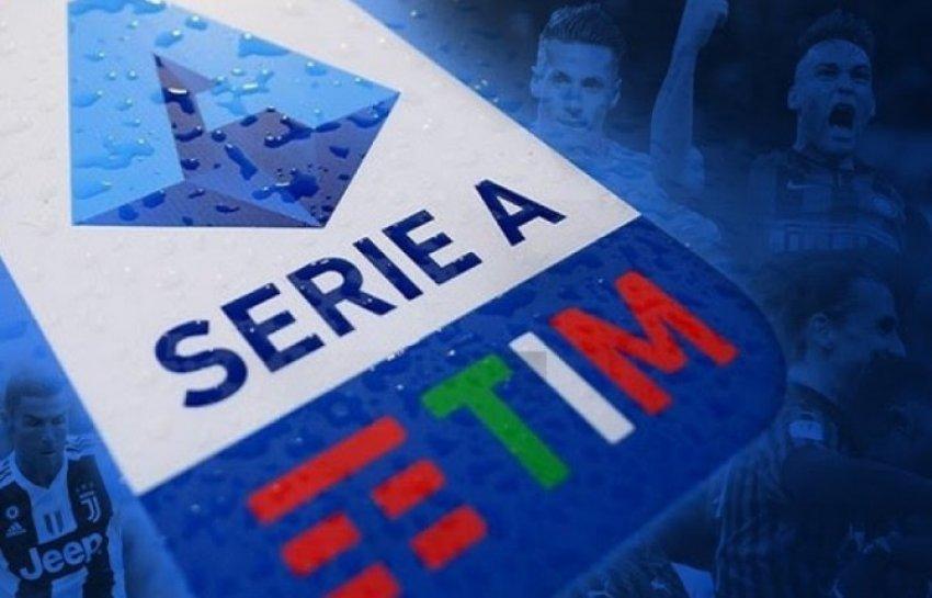 Sfida interesante në Serie A