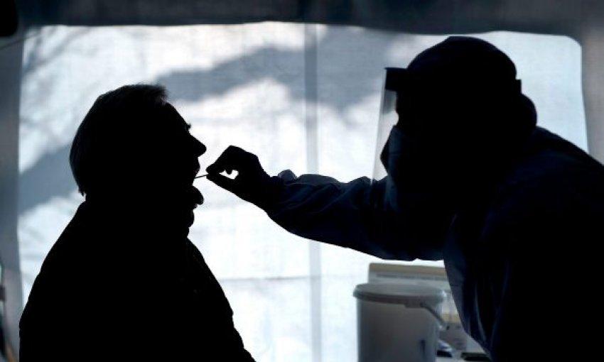 Flasin ekspertët e pavarur të OBSH'së: Pandemia COVID-19 mund të ishte shmangur