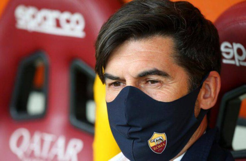 Fonseca gjen menjëherë ekip