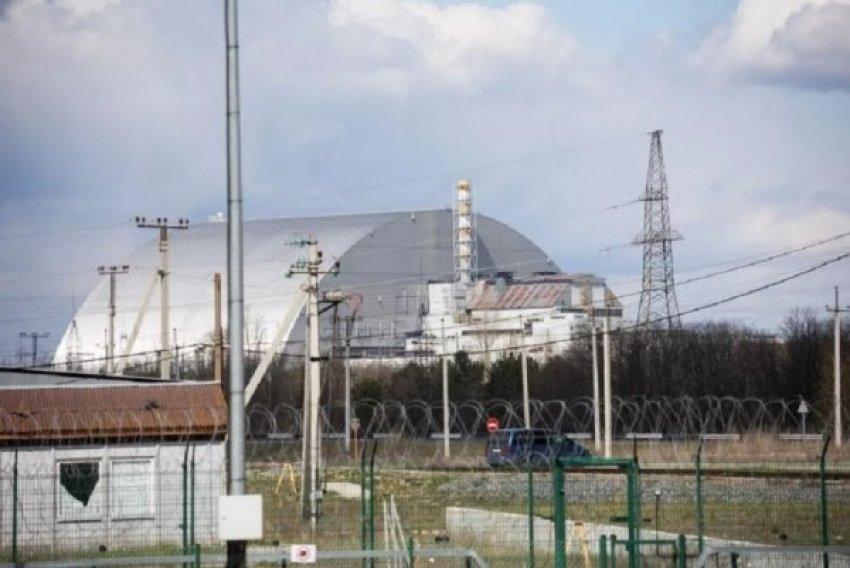 Çernobil: Regjistrohet aktivitet bërthamor në një reaktor të shkatërruar