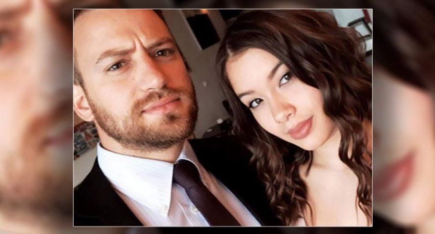 Dëshmia rrëqethëse e grekut që i mbytën gruan: S'e dëgjova më zërin e saj