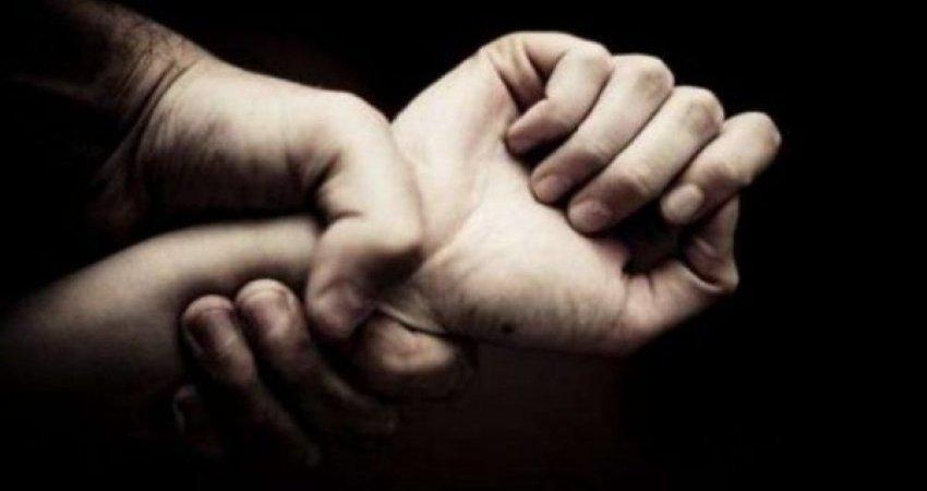 mesatarisht-12-denoncime-ne-dite-per-dhune-ne-familje