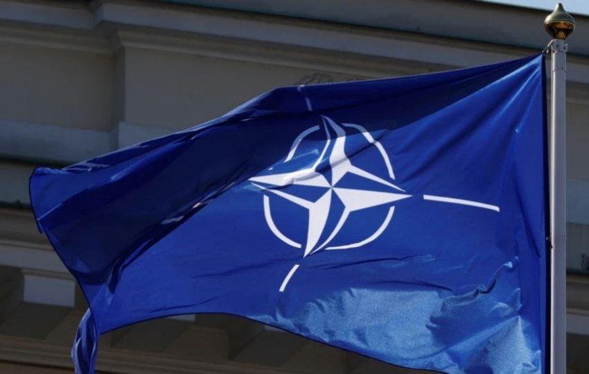 Amerika me detyrë të re për NATO