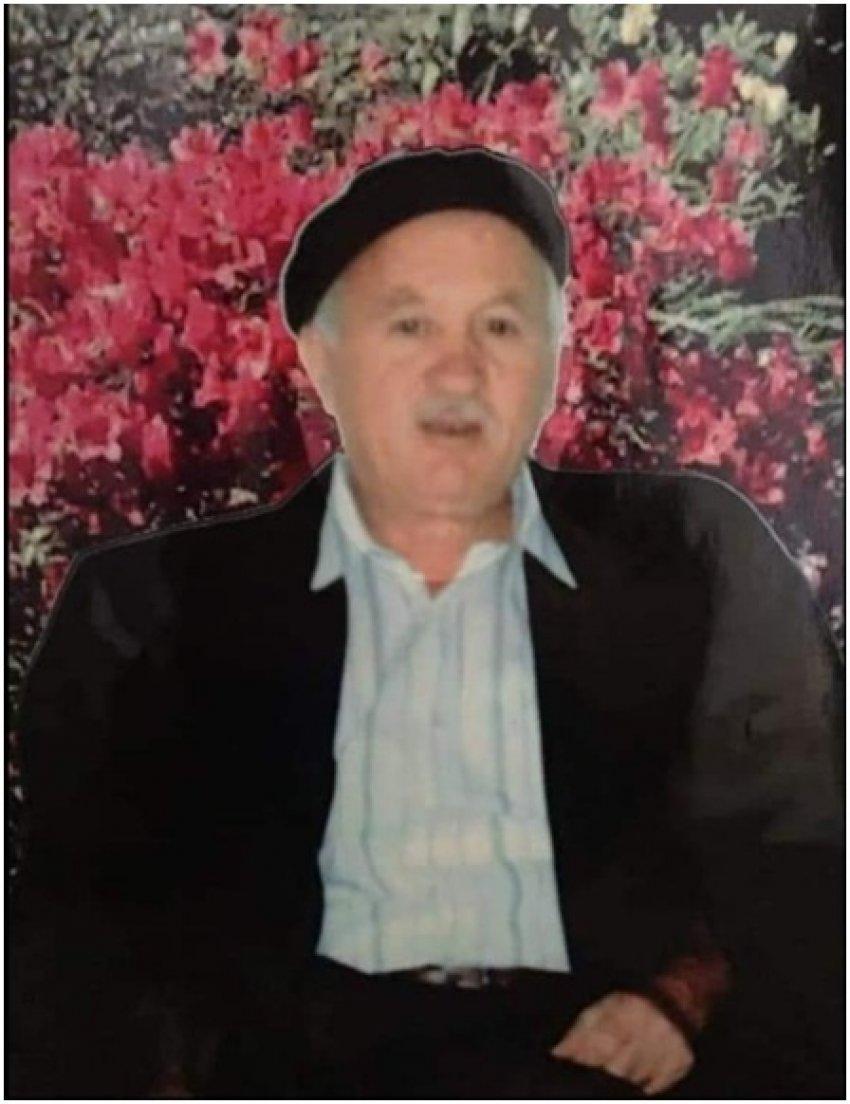 Në kujtim të martirit Nezir Shaban Deliut, njeri human dhe mbështetës i luftës për liri