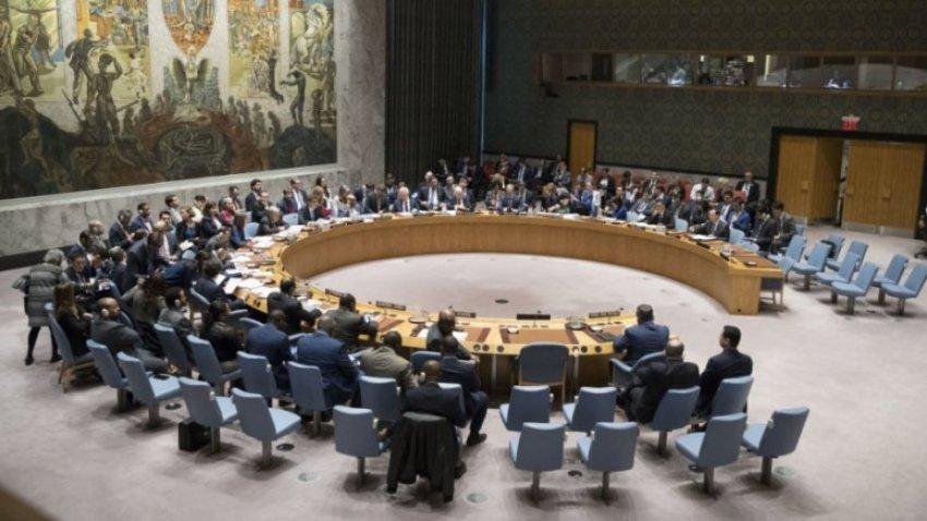 Vuçiq: Takimi i Këshillit të Sigurimit të OKB nuk zgjidh asgjë për Kosovën