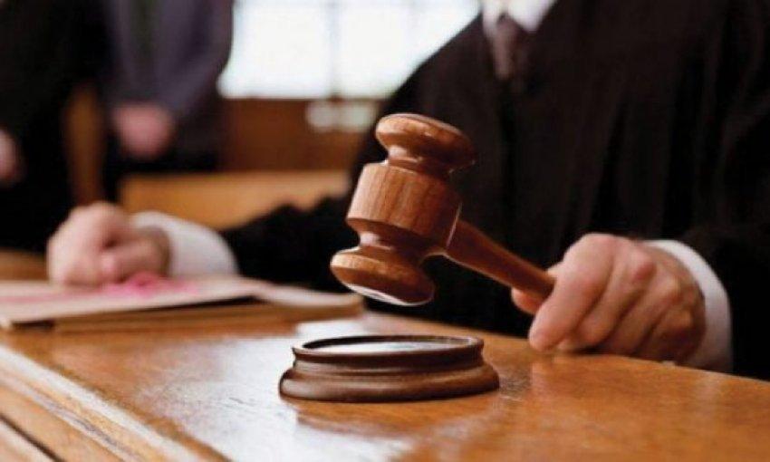 Del para gjykatës në vajza nga Suhareka që ngacmonte profesorin, ja çfarë pranon