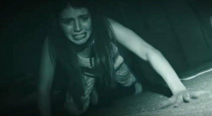 Publikohet traileri i parë i filmit super të frikshëm