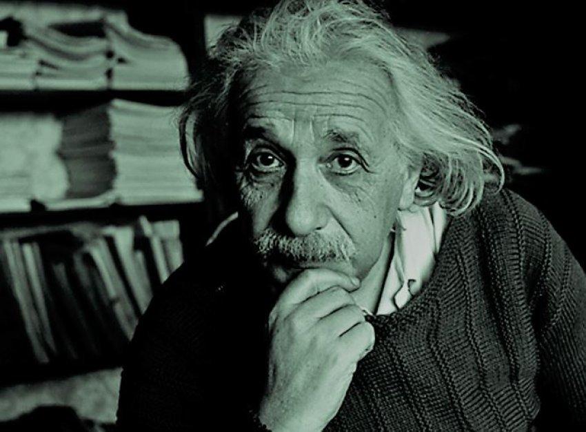 Shtatë mënyrat se si Albert Ajnshtajni e ndryshoi botën tonë