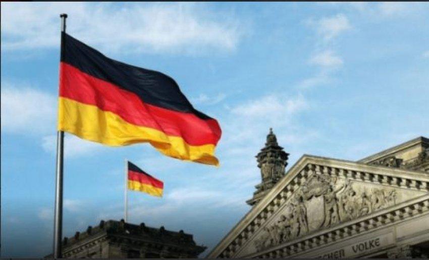 Lajm i mirë: Gjermania heq Kosovën nga lista e vendeve të rrezikuara