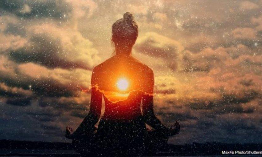 A ekziston vërtet shpirti i njeriut?/ Ja çfarë mendojnë studiuesit