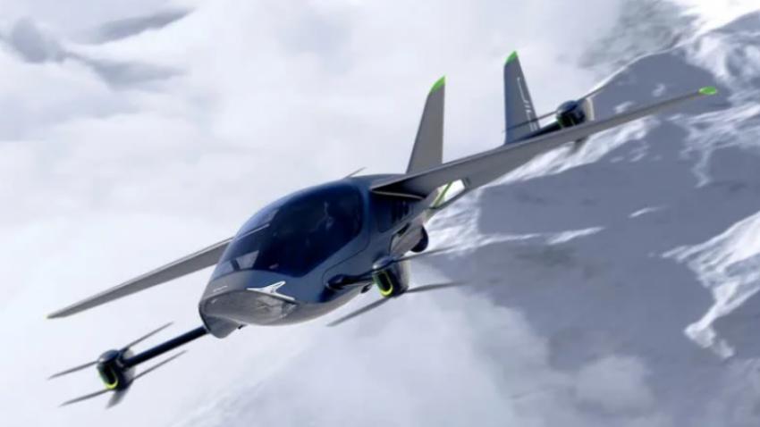 kompania-izraelite-air-zbulon-makinen-fluturuese-elektrike-per-konsumatoret-individuale
