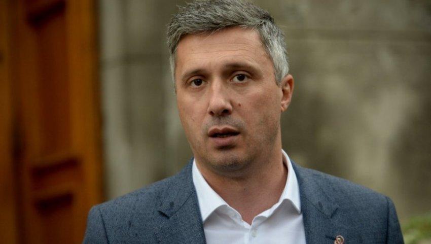 Kandidati për president të Serbisë: Rusia të ndërtojë bazë ushtarake në Rashkë