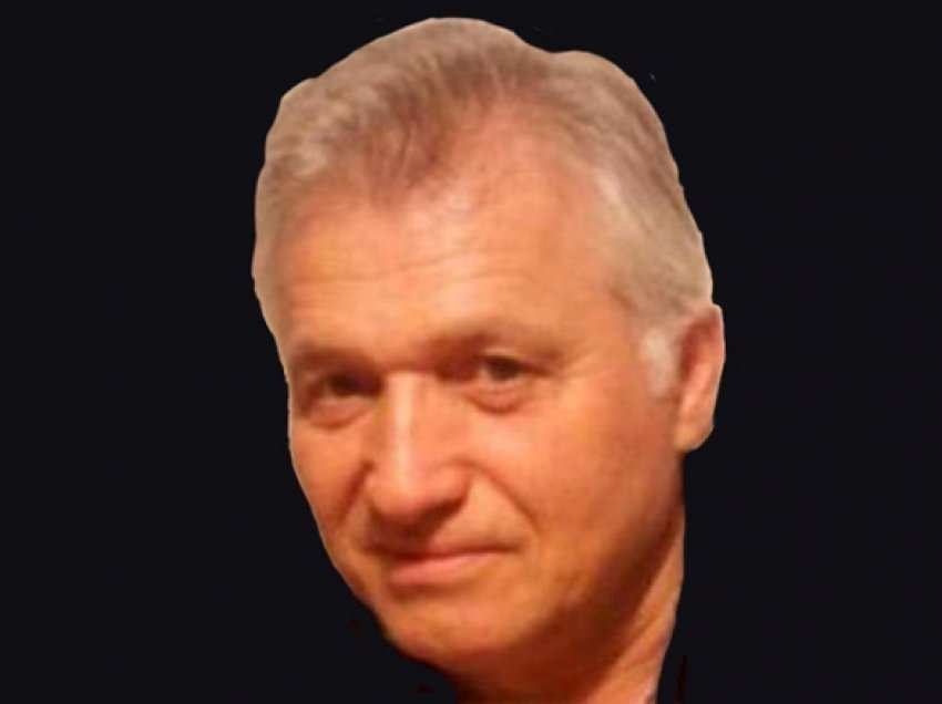 serbia-edhe-sportin-e-ka-pjelle-politike