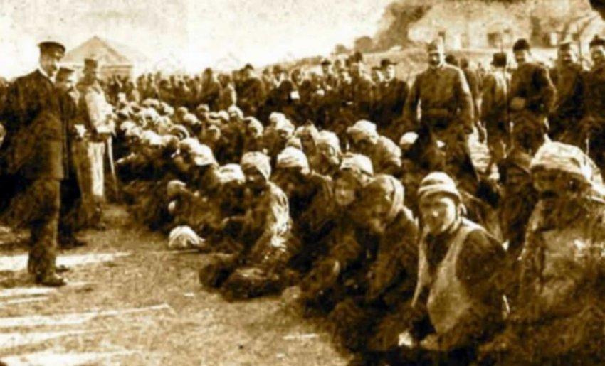 Fakte tronditëse të gjenocidit serb: Femrat shqiptare përdhunoheshin, mbuloheshin me kashtë dhe digjeshin të gjalla