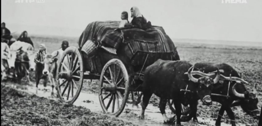 Gjenocidi serb ndaj shqiptarëve pas humbjes së Perandorisë Osmane nga Rusia cariste (1877-1878) e deri më 1999