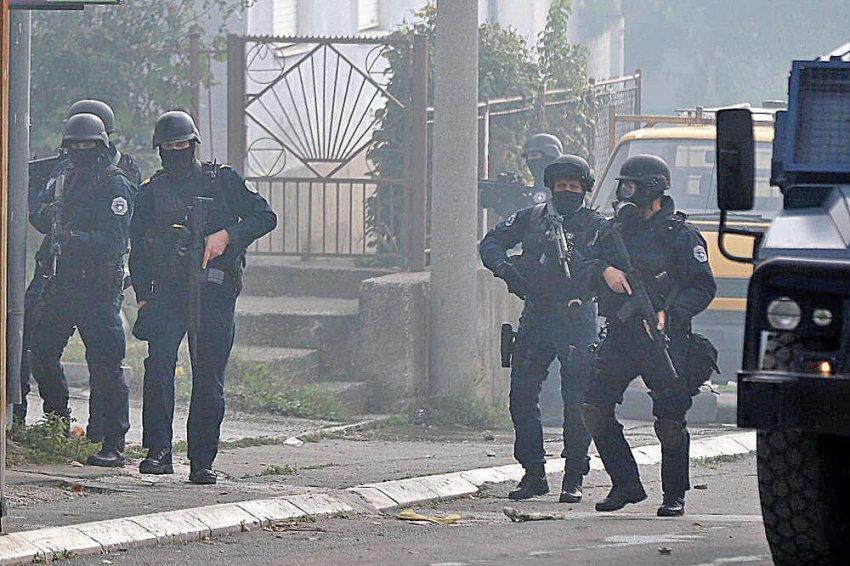 Serbët në veri të shqetësuar: Shqiptarët çështjen serbe duan ta zgjidhin sipas modelit ustash