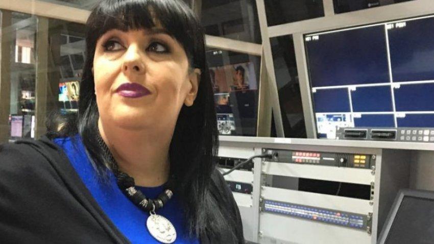 Vdiq në vendin e punës, policia jep detaje për vdekjen e regjisores Burbuqe Berisha
