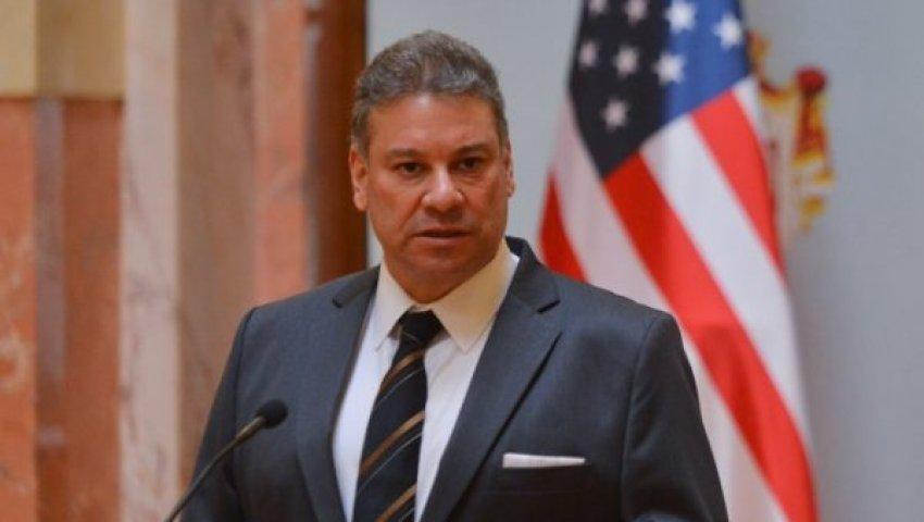 Zyrtari amerikan: Kërcënimet e Dodikut janë të rrezikshme