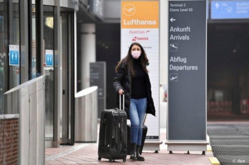 Gjermania vendos karantinën për shqiptarët, tri kushtet për të hyrë në kufi