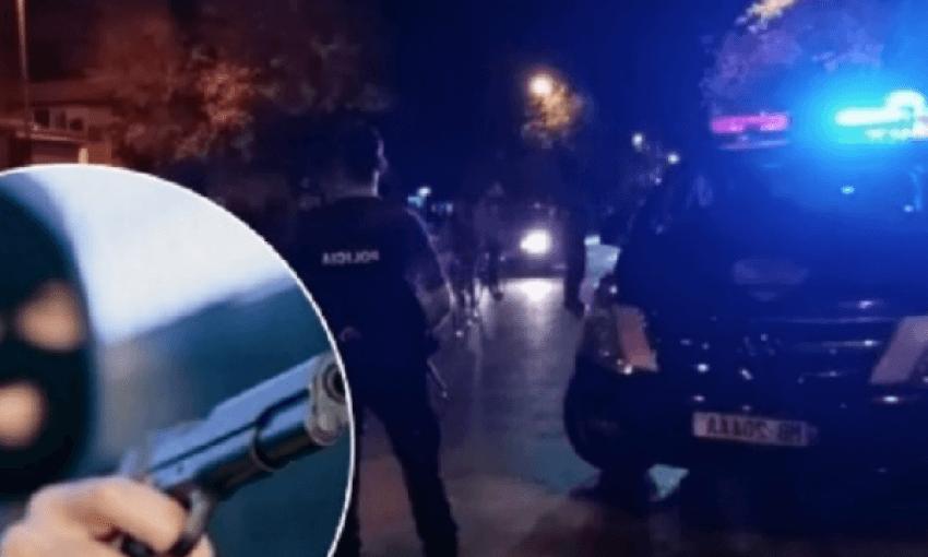 """""""Me armë në kokë…!""""/ Rrëfehet babai i 21 vjeçarit që i'u grabit vetura nën kërcënimin e kallashnikovëve në Shqipëri"""