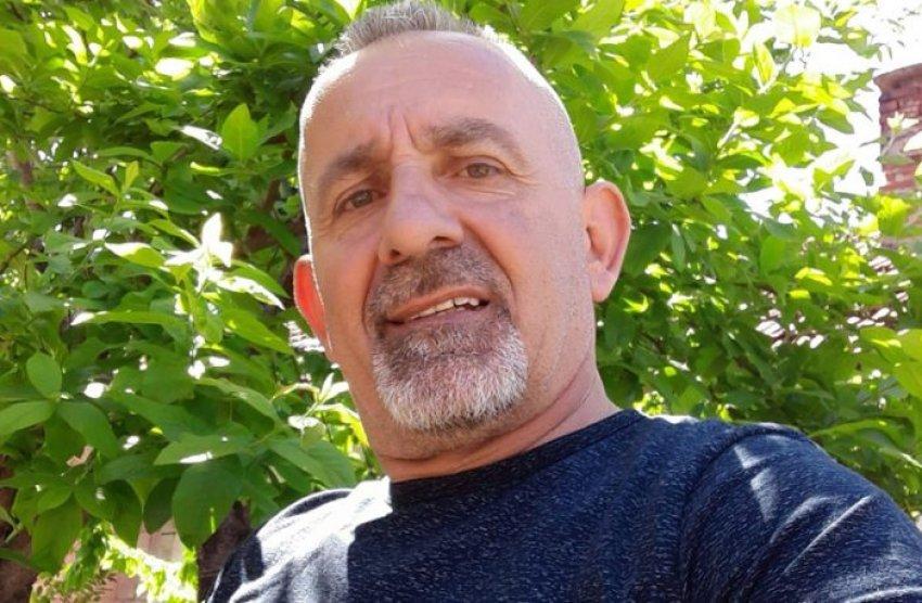Detaje të reja për vrasjen në Gjilan/ Ata dolen nga vetura Audi A3 dhe qëlluan në drejtim të Bakush Veselit
