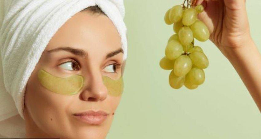 Rrushi ju ndihmon të keni lëkurë me shkëlqim - Bota Sot