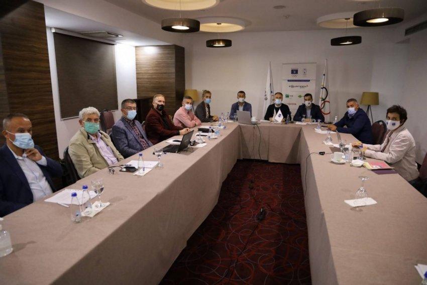 vendimet-e-mbledhjes-se-5-te-te-be-te-komitetit-olimpik-te-kosoves