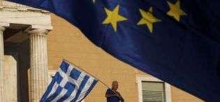 vota-me-jo-nuk-i-ndihmon-greqise