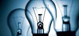 cmimi-i-energjise-elektrike-me-lire-vetem0-3-per-qind