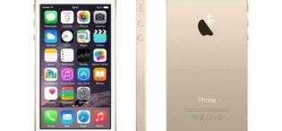 ja-10-smartphone-t-me-te-mire-ne-treg