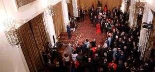 forumi-ekonomik-i-vjenes-kryeministri-rama-popujt-e-ballkanit-i-bashkon-endrra-evropiane