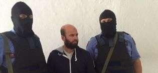 terrorizmi-arrestohen-10-shqiptare-e-italiane