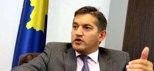 beqaj-kriza-greke-nuk-e-demton-shtetin-e-kosoves