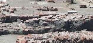 zbulohen-themelet-e-nje-banese-romake-prane-apolonise