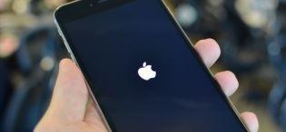 apple-perballet-me-probleme-nje-mesazh-tekst-mund-te-shkaktoje-deshtimin-e-platformes-ios