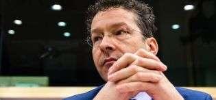 eurogrupi-nuk-do-te-diskutojme-per-greqine-para-referendumit